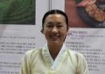 김미 원우 국제탑쉐프그랑프리 대상 수상