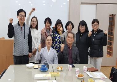 5개 지역 캠퍼스, 릴레이 특강 개최