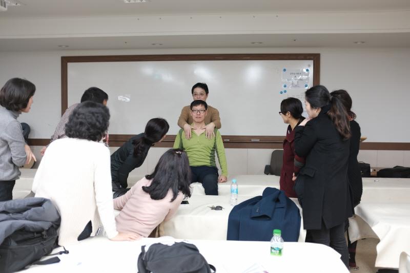 2018-2 대학원 오프라인 출석수업_10